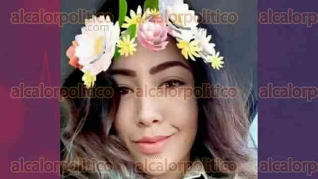 Familiares de víctimas critican impunidad ante homicidios de mujeres, en Papantla (Veracruz)