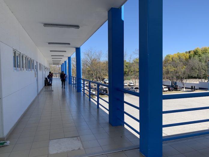 Anuncian recorte de personal en Ayuntamiento de San Juan del Río (Querétaro)