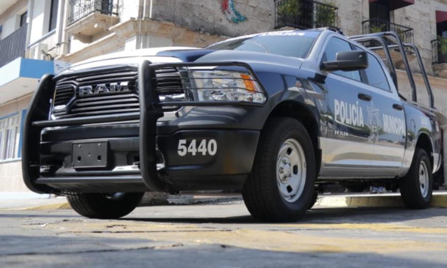 Colima mantiene el primer lugar nacional en tasa de homicidios