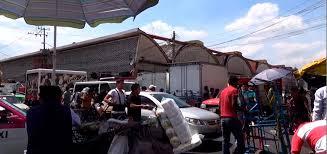La Merced: trabajo comunitario contra el fuego y el desplazamiento (Ciudad de México)