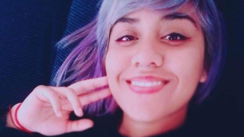 Isabel luchó por los derechos de la mujer, hasta que la asesinaron en Ciudad Juárez