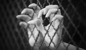 Desaparición forzada y trata de mujeres en Veracruz: la realidad que nadie quiere ver.
