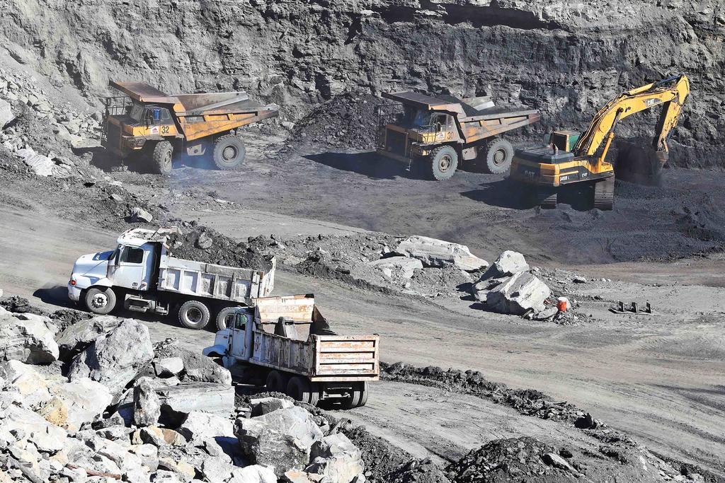 'No tienen los permisos', denuncian proyecto minero en Morelos