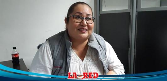 "Extorsionar a jovencitas en Tamaulipas con ""packs"""