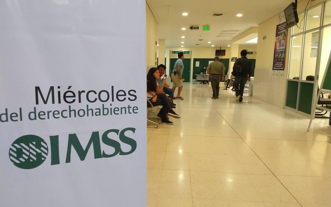 Dejan sin seguridad social a pensionados de CAPDAM (Colima)