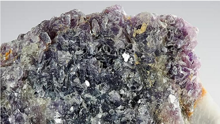 Gobierno se 'guarda' cuatro concesiones mineras de litio (Sonora, Jalisco y Puebla)