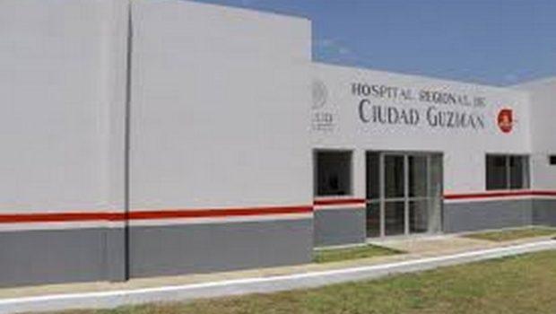 Pese a déficit de médicos, IMSS no cubre plazas autorizadas en 2019 (Jalisco)