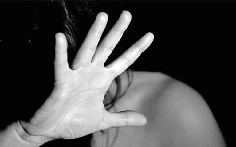 Libres en Tabasco 144 asesinos de mujeres