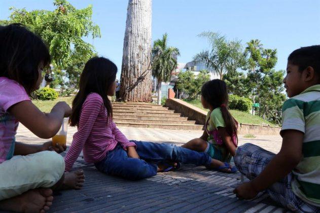 En Jalisco 184 asesinatos de niñas y niños; y 238 desaparecidos