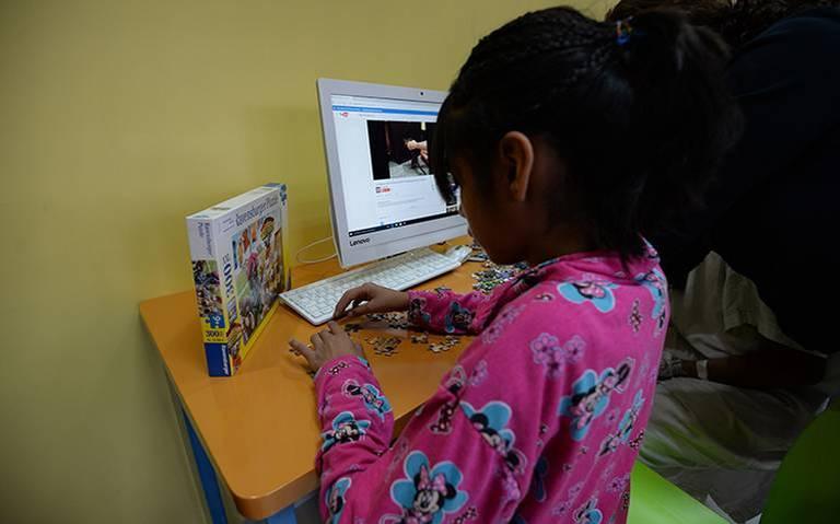 Hay urgencia nacional de medicamentos contra el cáncer: Nariz Roja (Jalisco)