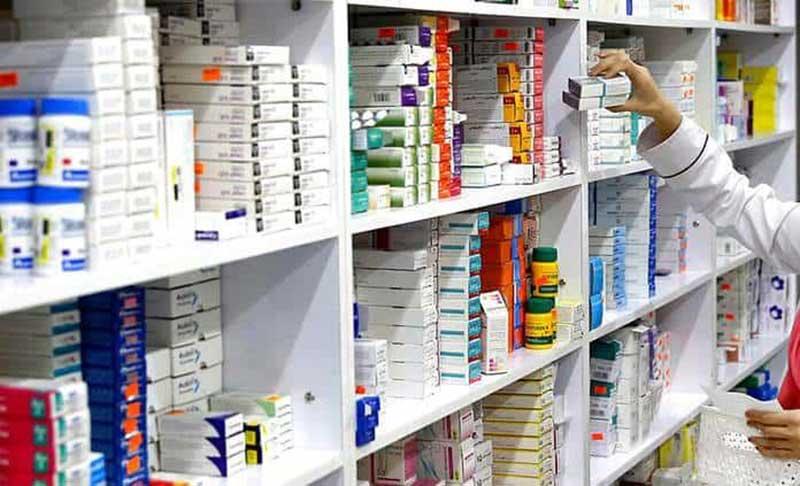 Faltan medicamentos en el ISSSTE y el IMSS, quienes tienen cáncer son quienes más sufren la escasez (Nayarit)