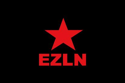POR CORONAVIRUS EL EZLN CIERRA CARACOLES Y LLAMA A NO ABANDONAR LAS LUCHAS ACTUALES (COMUNICADO)