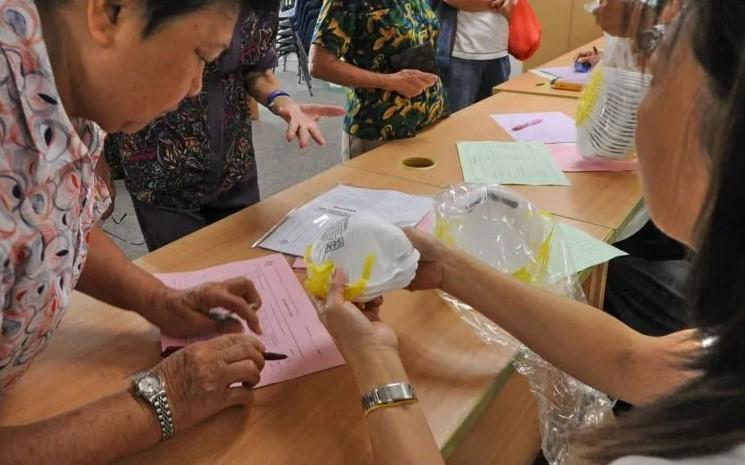 Personal médico, sin capacitación ni insumos ante pandemia: encuesta (Jalisco)