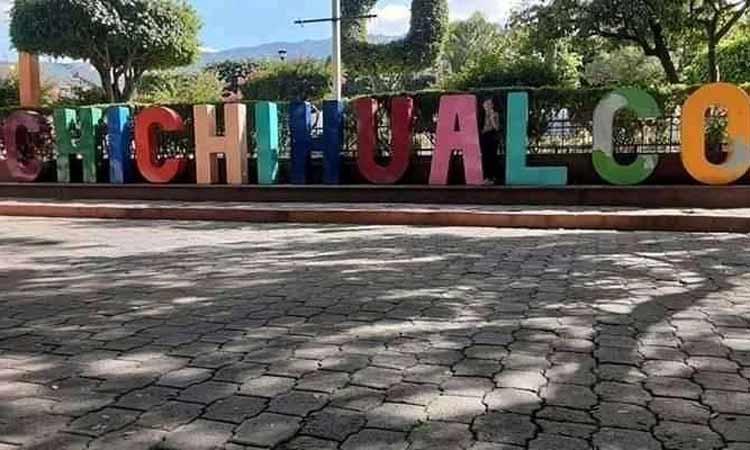 Nueva ola de violencia azota en la sierra, denuncian comisarios de Chichihualco (Guerrero)