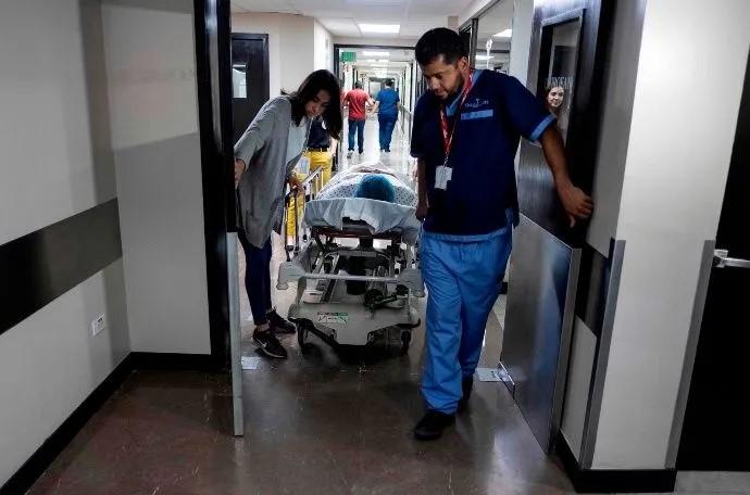 Padecen en Ipejal retraso en cirugías y falta de medicinas (Jalisco)