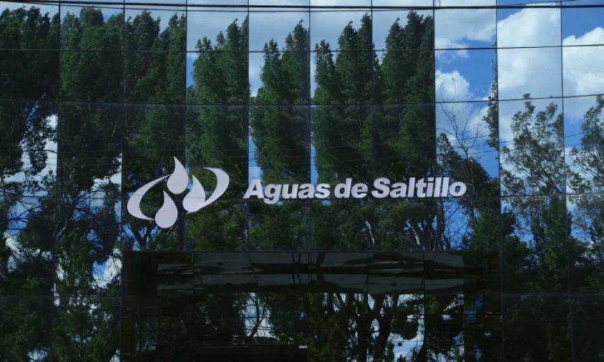 La crisis de Agbar en Saltillo (Coahuila)