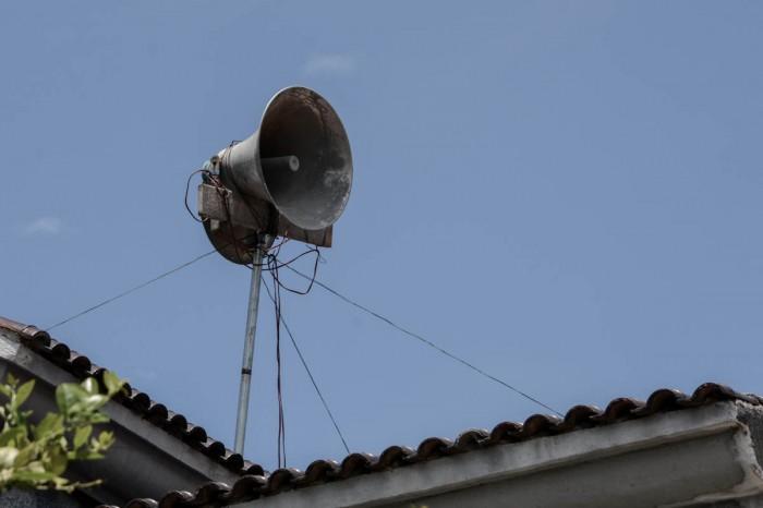 """""""Porque la radio viene del pueblo, es del pueblo y para el pueblo"""": Radio Zacatepec en defensa del territorio, el río Metlapanapa, la autonomía y la libertad (Puebla)"""