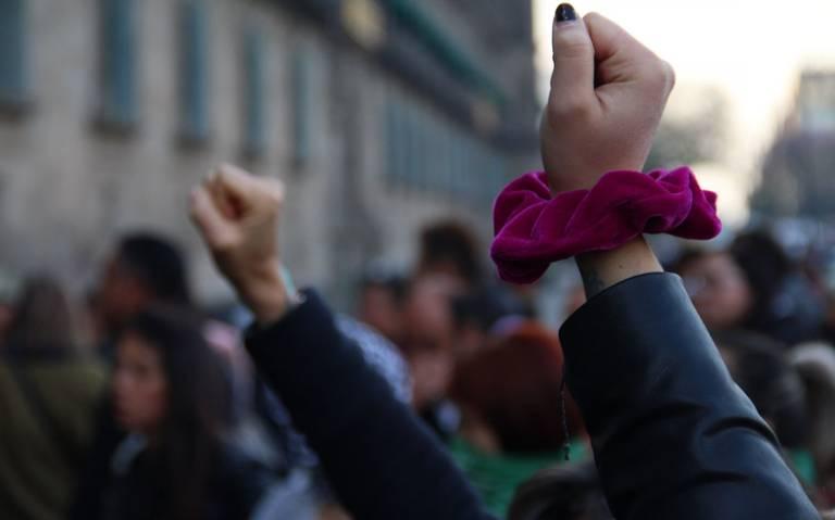 [Especial] Continúa lucha de la mujer mexicana (Morelos)