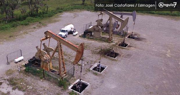 Por fracking, 12 municipios en Sierra Norte de Puebla serán afectados: Fundar