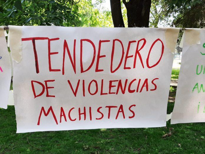 Estudiantes del CUCBA denuncian a profesores misóginos (Jalisco)