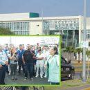 Denuncian trabajadores desabasto de insumos en IMSS de León