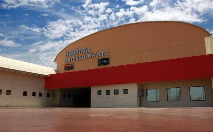 Denuncian enfermeras de Mexicali que trabajan sin material de protección sanitaria (Baja California)