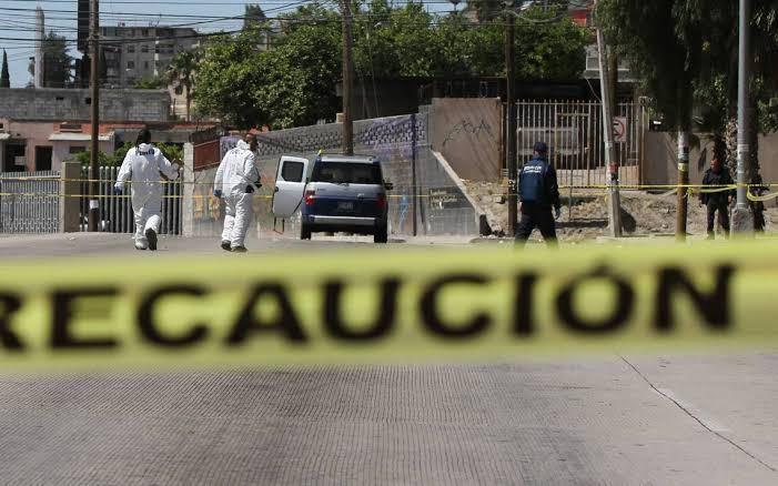 Jornada de feminicidios en Baja California: asesinan en Tijuana a 4 mujeres, entre ellas una adolescente