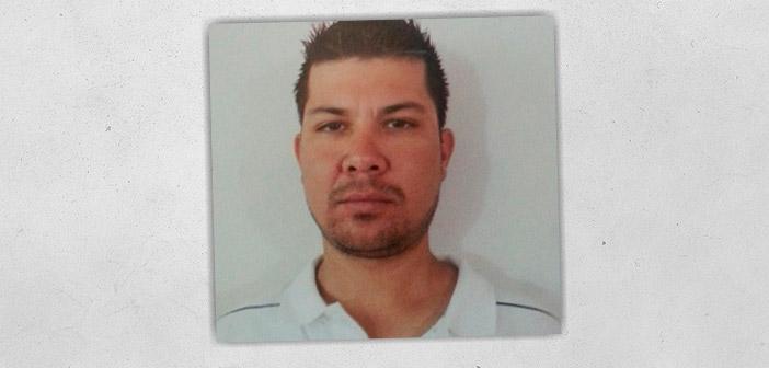 Por desaparición forzada en NL, sentencian a 22 años de prisión a cinco efectivos de la Semar