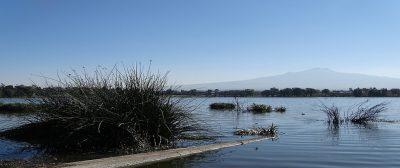 Tlaxcala entre la entidades que más sobrexplotación y contaminación del agua