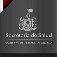 Denuncia STNS acoso y hostigamiento contra trabajadores en la Secretaría de Salud Jalisco