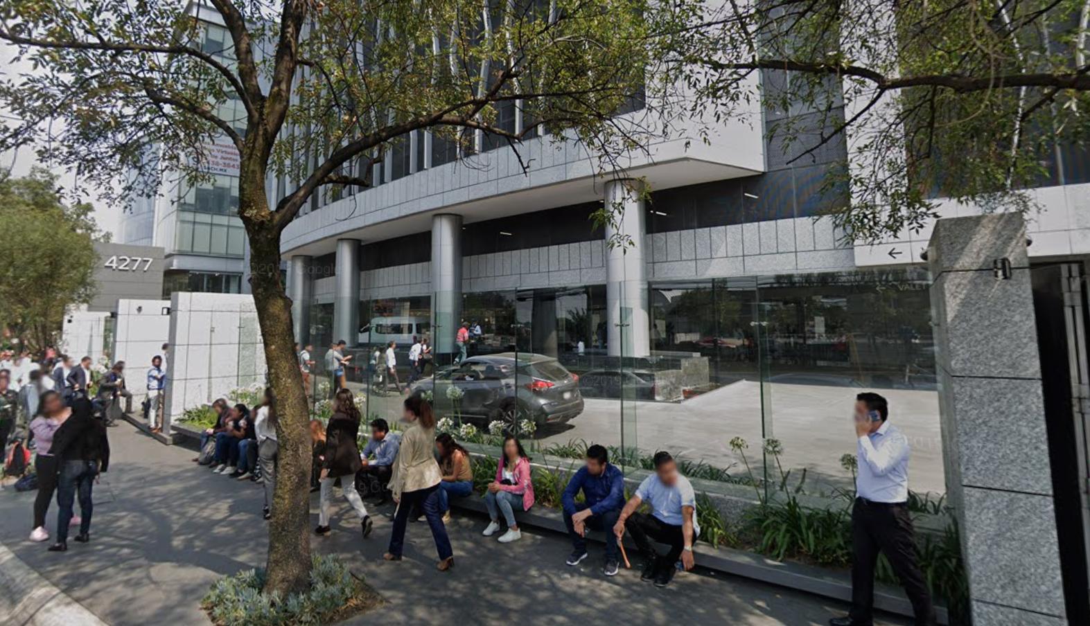 COVID-19: Crece estrés entre trabajadores de Grupo Salinas: hay contagios en sus oficinas (Ciudad de México)