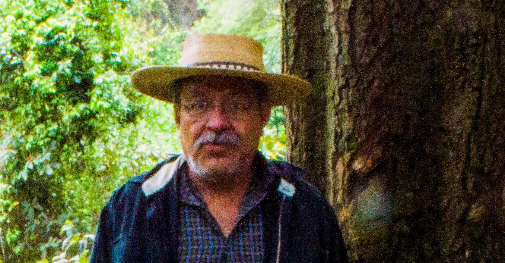 En una semana asesinan a activistas en Zacatecas, Guanajuato y Morelos