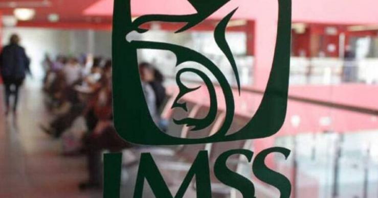 Pasantes de medicina reportan falta de medidas de seguridad ante el COVID-19 en hospitales de Yucatán