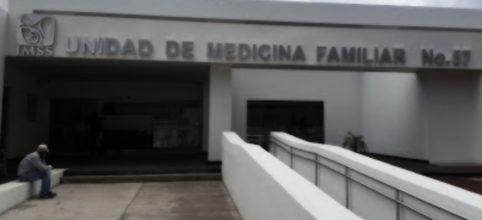 Muere médico del IMSS con Covid-19 en Zacatecas