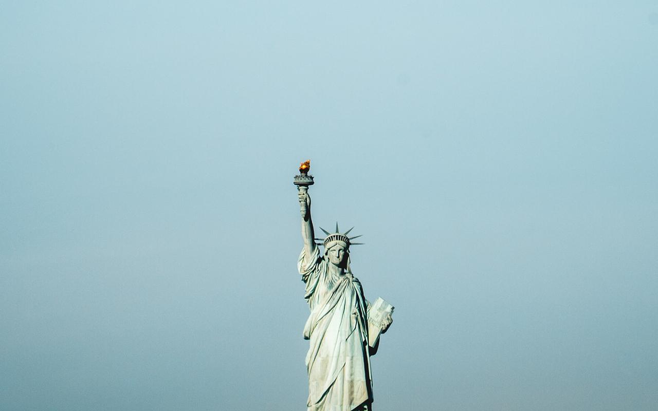 Sobrevivir la cuarentena en Nueva York, siendo migrante indocumentado