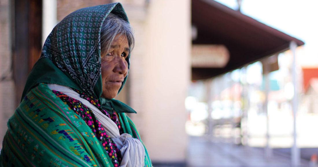 Exigen justicia por multihomicidio en la Tarahumara (Chihuahua)
