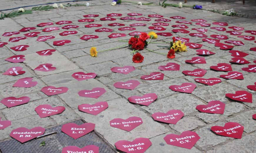 Reportan 70 suicidios de mujeres en Oaxaca durante la gestión de Murat