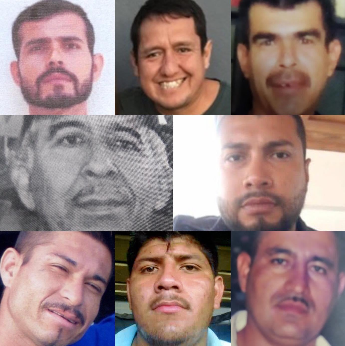 """Continúan desapareciendo personas en Colima, """"este 10 de mayo nada que celebrar"""""""