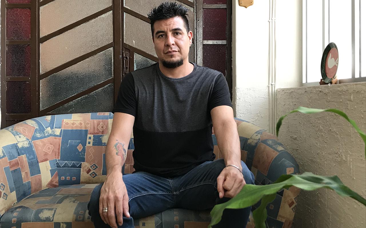 Tortura en Jalisco: tres lustros de golpes, amenazas e impunidad