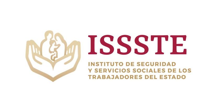 Desabasto de medicamentos en el ISSSTE Colima supera el 60%