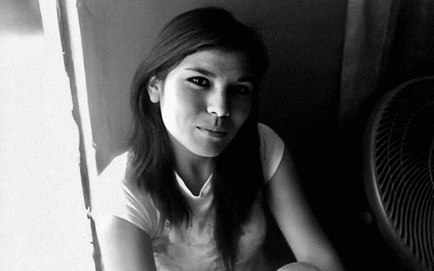 Siete años y el suicidio que no fue (Aguascalientes)