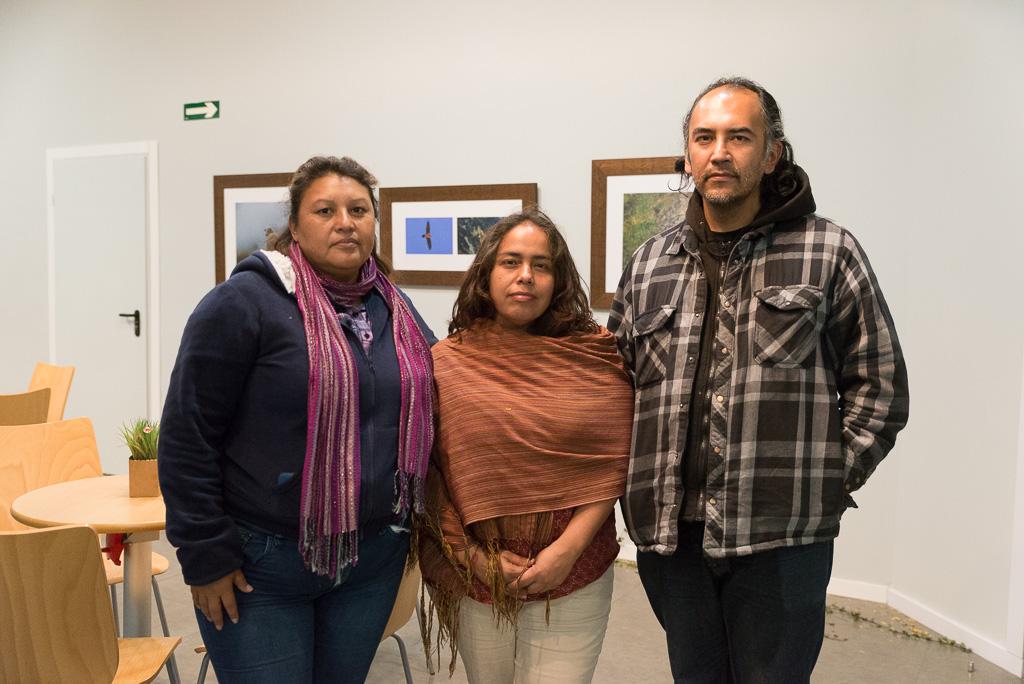 Proyecto Integral Morelos: una vulneración de los derechos humanos con la participación de empresas españolas