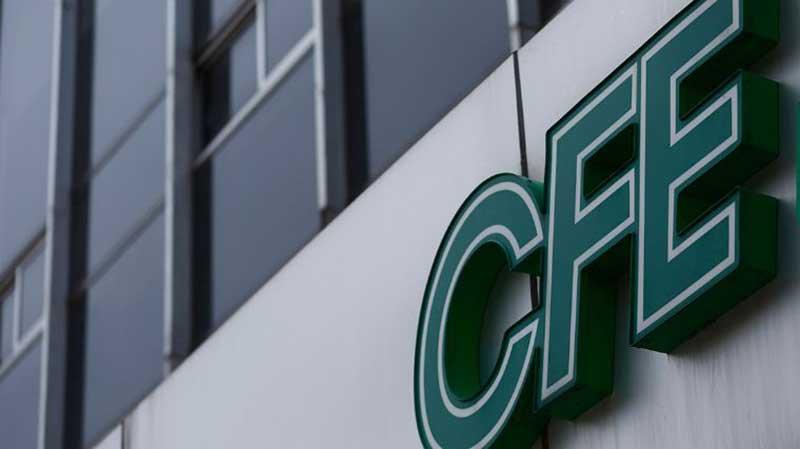 Aumenta CFE tarifas de electricidad en Compostela (Nayarit)
