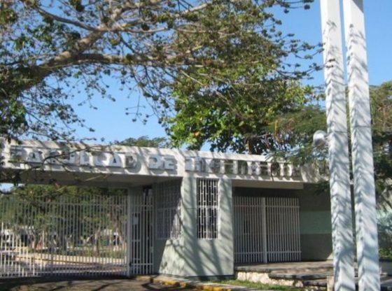 Recomiendan «darse de baja» a estudiantes enfermos o sin internet (Yucatán)