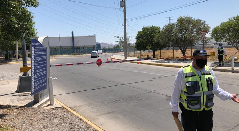 Reportan despidos masivos por coronavirus en maquilas de Chihuahua