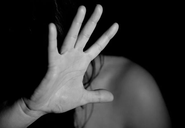 Se atendieron 132 llamadas por violencia a mujeres en Aguascalientes en abril