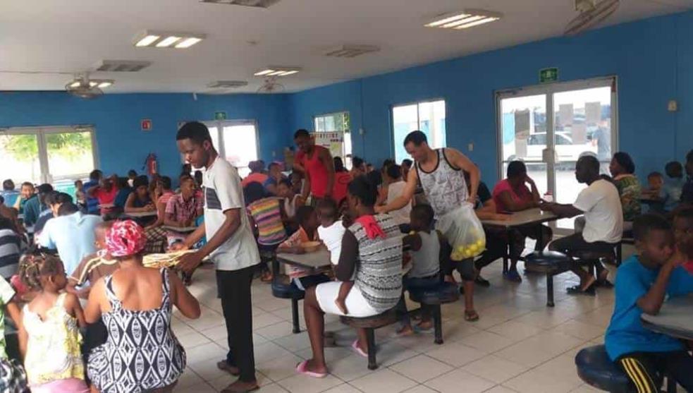 Personal de Salud en Veracruz denuncia que no recibió protección
