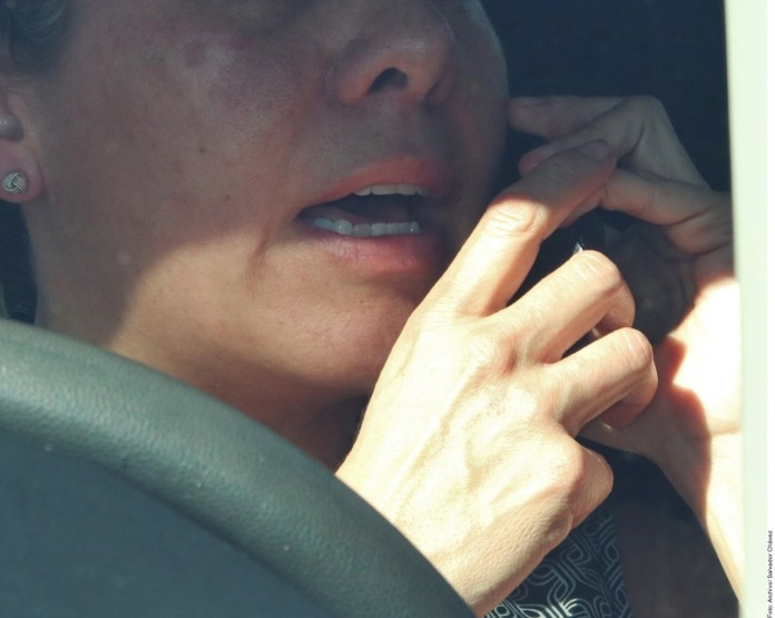 La pandemia de mano de la violencia intrafamiliar (Quintana Roo)