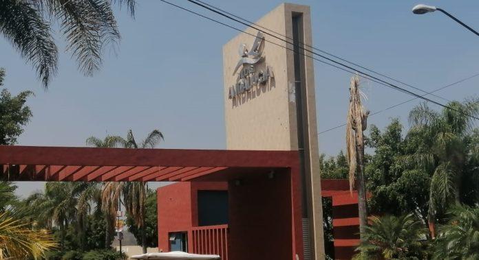 Denuncian falta de agua en colonia de Juanacatlán (Jalisco)