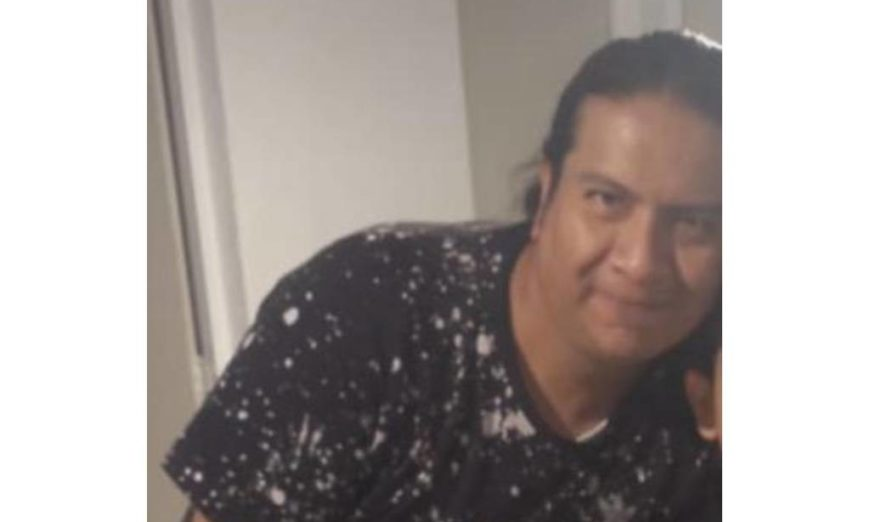 La primera víctima de Rascarrabias 911, call center al servicio de Grupo Salinas